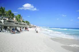 this pays 10 000 a month to live in cancun mexico ny daily