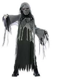 Scary Halloween Costumes Boys 54 Costume Ideas Images Costume Ideas