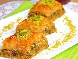 cours de cuisine luxembourg cours de cuisine orientale tajin de poulet baklavas aux pistaches