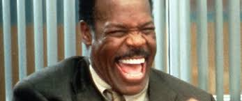 Danny Glover Meme - awesome danny glover meme the 10 greatest post kill puns movie