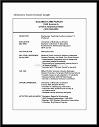 Competency Based Resume Sample by Rsum Breakupus Luxury Resume Sample Resume And Artist Resume On