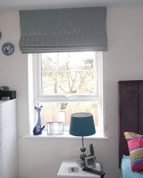 Curtains On Windows With Blinds Inspiration 27 Best Blinds And Curtains Images On Pinterest Shades Blinds