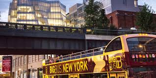 nyc tour decker discounts save up to 15 25
