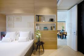 Indian Bedroom Designs 200 Bedroom Designs The Architects Diary