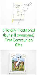 catholic communion gifts 28 best communion gifts images on