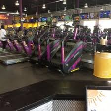 Planet Fitness Massage Chairs Planet Fitness Chicago Pullman Park 10 Photos Gyms 10808