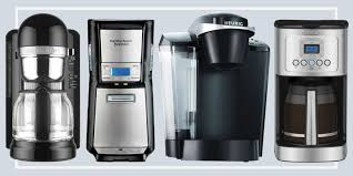 kitchen best best name brand kitchen appliances design
