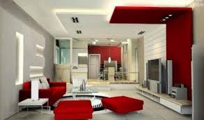 download modern interior design ideas javedchaudhry for home design