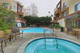 apartments in woodland hills ca essex apartment homes