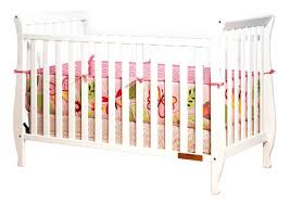 Best Convertible Baby Crib Convertible Baby Bed Cot South Africa Infant Beds Best Cribs