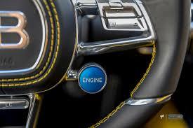 bugatti chiron engine bugatti chiron hellbee protective film solutions