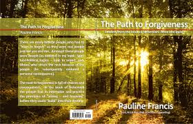 the path to forgiveness u2013 lessons from the book of nehemiah