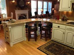 french country cabinets kitchen 11 best diy kitchen remodel glazed distressed french country