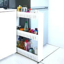 la redoute meubles cuisine la redoute meubles de cuisine la redoute meuble cuisine pour idees