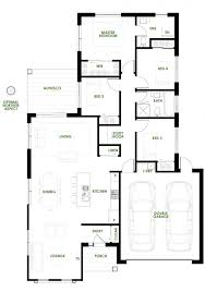 economy house plans best energy efficient home design plans images decorating design