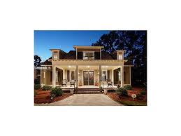 Lowcountry Homes 8 Lowcountry Homes With Spectacular Porches