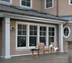 Home Design Windows And Doors Best 25 Round Windows Ideas On Pinterest Window Design French