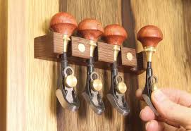 Woodworking Hand Tools Canada by Heirloom Tool Cabinet Canadian Woodworking Magazine
