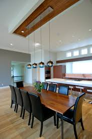 Modern Dining Room Pendant Lighting Contemporary Pendant Lighting For Dining Room Of Nifty