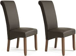 Black Walnut Dining Chairs Dining Chairs Walnut Legs Relaxing