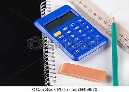 calculatrice graphique bureau en gros fournitures calculatrice gros plan bureau gros plan image