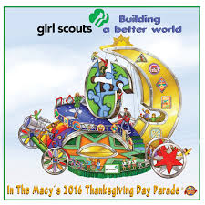 thanksgiving day parade macys scout blog scouts on parade you had questions we have