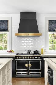 black kitchen cabinets with black appliances photos 39 black kitchen cabinet ideas entering the side