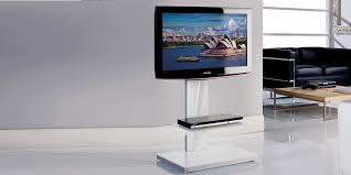 meuble tv caché meuble tv qui cache les fils royal sofa