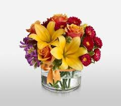 cheap same day flower delivery cheap men flowers find men flowers deals on line at alibaba