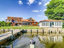dundalk real estate find your perfect home for sale