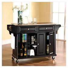 mobile kitchen island with seating kitchen islands marvelous ikea movable kitchen island countertop