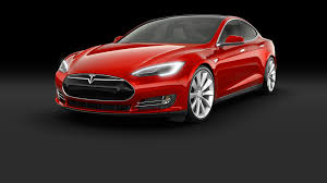 tesla model s charging tesla model s software update 5 8 4 reduces charging current by 25