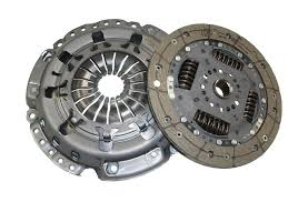 ford focus 1 8 2000 ford focus clutch kit 1 8l diesel 75 90ps parts shop fordpartsuk