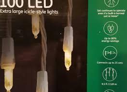 led light design ge c9 led lights strings c7 led fia uimp