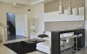 pc fã r wohnzimmer im wohnzimmer integrieren cool bescheiden raumteiler wohnzimmer