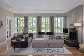 Curtains To Go With Grey Sofa Perfect What Colour Curtains Go With Black And Grey Sofa On Latest