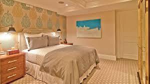 lounge area pincus residence furniture liricotenore