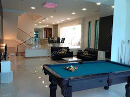 sentosa cove corner terrace 9 5m singapore residential