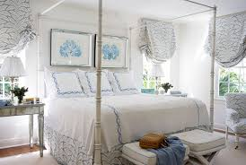 Blue And White Bedrooms Bedroom Styles Ideas For Modern Bedroom Style