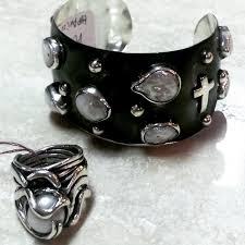 Home Consignment Store San Antonio Tx Jewelry On Consignment San Antonio Closet Connoisseur Resale