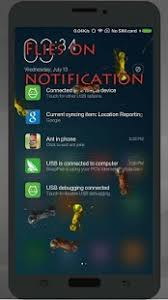 ants in phone apk app ant in phone joke apk for windows phone android and apps