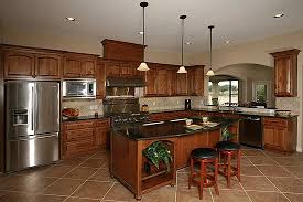 Kitchen Remodels Ideas Kitchen Kitchen Remodeling Ideas Pictures Of Designs Preview