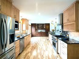 mobalpa accessoires cuisine accessoires meubles cuisine mobalpa accessoires cuisine accessoire