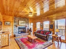 mountainview cabin in private community w vrbo