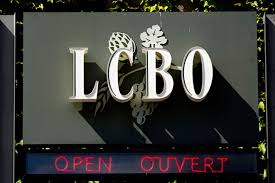 what lcbo location is open the in toronto
