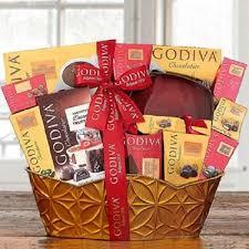 cigar gift basket gift baskets for men