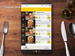 10 best mobile application for hotels u0026 restaurants images on