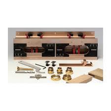 kreg tools the home depot