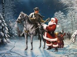 merry from the confederate states of america page 3