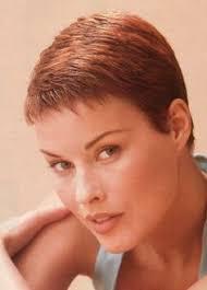 hair cuts all straight hair google womens extreme short haircuts thin straight hair google search